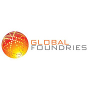 Job offers, jobs at GLOBALFOUNDRIES Management Services LLC & Co. KG