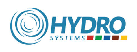 Locuri de munca la HYDROSYSTEMS SRL