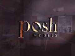 Stellenangebote, Stellen bei Teatru Posh Models