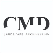 Job offers, jobs at CMD/LA