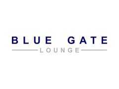 Job offers, jobs at Blue Gate Lounge SRL
