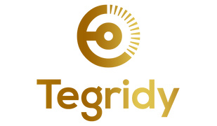 Job offers, jobs at Tegridy HR Consulting