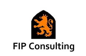 Job offers, jobs at F.I.P. CONSULTING SRL