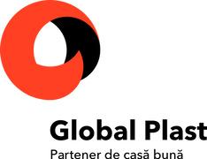 Job offers, jobs at GLOBAL PLAST SRL