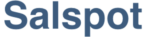 Job offers, jobs at Salspot Software