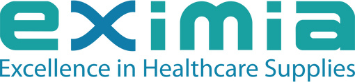 Job offers, jobs at EXIMIA MEDICAL SRL