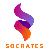 Job offers, jobs at SOCRATES STRATEGIES & SOLUTIONS S.R.L.
