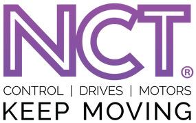 Stellenangebote, Stellen bei NCT Ipari Elektronikai Kft