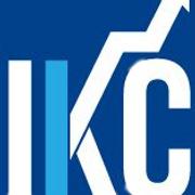 Locuri de munca la Ideal Key Consulting &Management