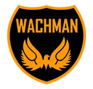Locuri de munca la Wachman Srl