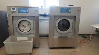 Locuri de munca la Laundry House