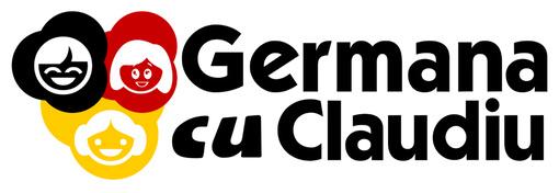 Locuri de munca la SC Germana cu Claudiu SRL-D