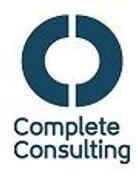 Locuri de munca la SC Complete Consulting Team SRL