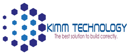 Job offers, jobs at KIMM TECHNOLOGY SRL