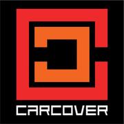 Állásajánlatok, állások Car Cover