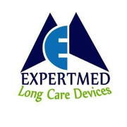 Job offers, jobs at Expertmed Lcd