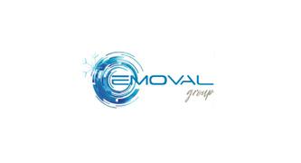 Stellenangebote, Stellen bei Emoval Instal Grup