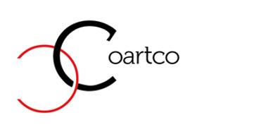 Stellenangebote, Stellen bei SC COARTCO SRL