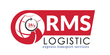 Job offers, jobs at RMS Logistic SRL