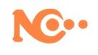 Job offers, jobs at SC Net Conf. SRL