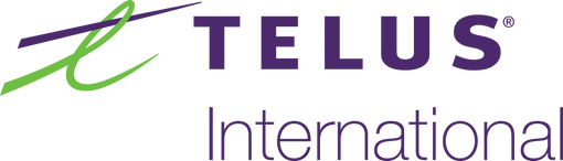 Job offers, jobs at TELUS International Romania, Bucuresti