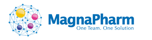 Job offers, jobs at MagnaPharm Marketing & Sales Romania S.R.L.