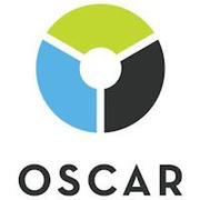 Stellenangebote, Stellen bei OSCAR DOWNSTREAM