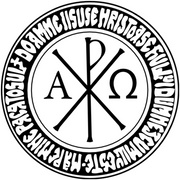 ASOCIATIA FILANTROPICA MEDICAL CRESTINA  CHRISTIANA