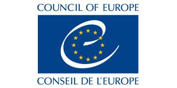 Job offers, jobs at Council of Europe