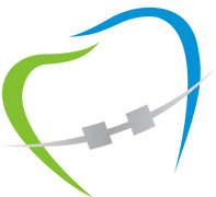 Job offers, jobs at Ortho Smile AM Orthodontic Center
