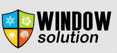 Locuri de munca la SC Window Solution SRL