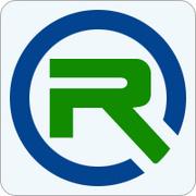 Locuri de munca la RisCo.ro