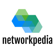 Job offers, jobs at NETWORKEPDIA SERVICE SRL
