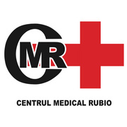 Job offers, jobs at SC CENTRUL MEDICAL RUBIO SRL