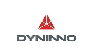 Job offers, jobs at Dyninno Travel Services