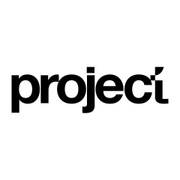 Job offers, jobs at PROJECT1 GENERAL CONTRACTING SRL