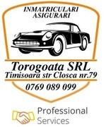 Locuri de munca la Torogoata SRL