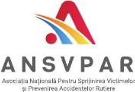 Ponude za posao, poslovi na Asociația Națională pentru Sprijinirea Victimelor și Prevenirea Accidentelor Rutiere