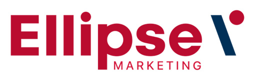 Job offers, jobs at ELLIPSE MARKETING