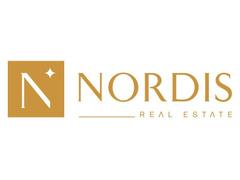 Locuri de munca la NORDIS REAL ESTATE