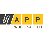 Job offers, jobs at APP Wholesale Ltd