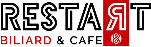 Locuri de munca la Restart Biliad & Cafe