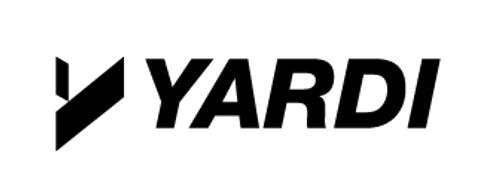 Job offers, jobs at Yardi Romania