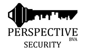 Locuri de munca la Perspective Security BVA