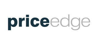 Job offers, jobs at Price Edge