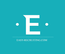 Job offers, jobs at EASY RECRUITING