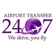 Job offers, jobs at AIRPORT TRANSFER CARS LTD