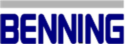 Locuri de munca la BENNING POWER ELECTRONICS ROM SCS