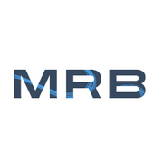 Job offers, jobs at MRB ELECTRIC SRL