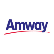 Stellenangebote, Stellen bei Amway Business Centre Europe Sp. z o.o.